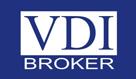 VDI Broker